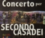 Concerto per Secondo Casadei