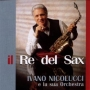 Il re del sax