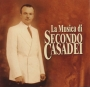 La musica di Secondo Casadei