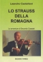 Lo Strauss della Romagna