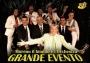 Moreno e l'Orchestra Grande Evento