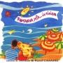 Romagna mia...in Riviera