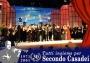 Speciale 30° Tutti insieme per Secondo Casadei
