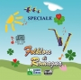 Speciale Folklore di Romagna