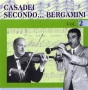 Casadei Secondo...Bergamini - Vol.2
